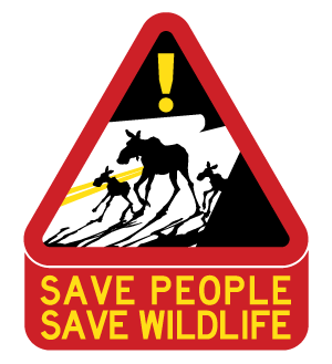 Save People Save Wildlife